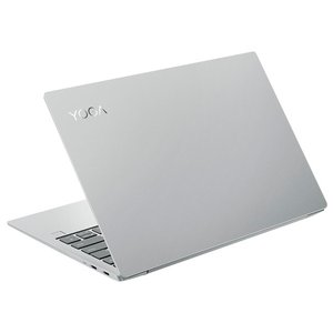 Ноутбук Lenovo Yoga S730-13IWL 81J0000BRU