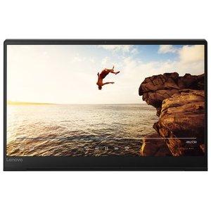 Ноутбук Lenovo IdeaPad 330S-15AST 81F9002HRU