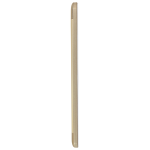 Планшет Ginzzu GT-7210 8GB LTE (черный)