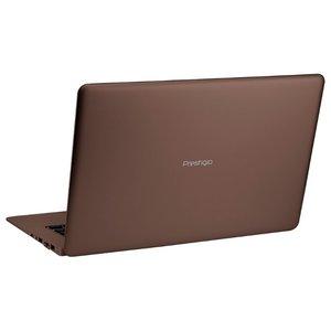 Ноутбук Prestigio Smartbook 141 C2 PSB141C02ZFH_BK_CIS