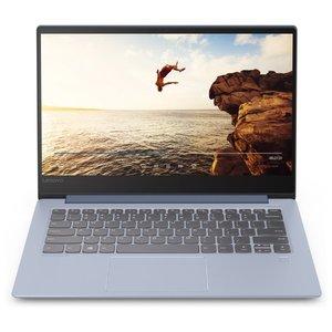 Ноутбук Lenovo IdeaPad 530S-14IKB 81EU00P7RU