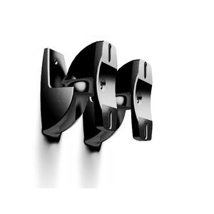 Кронштейн для акустических систем Holder LSS-6001 Black