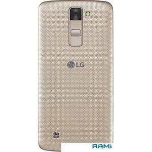 Смартфон LG K8 Gold [K350E]