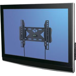 Кронштейн Kromax FLAT-5 Black