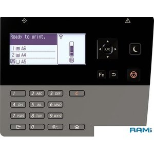 Принтер Sharp MX-B350PEE