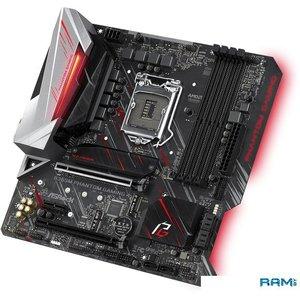 ASRock B365M Phantom Gaming 4