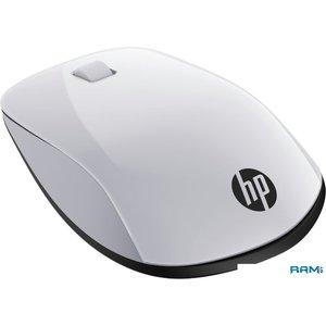 Мышь HP Z5000 (белый/черный)