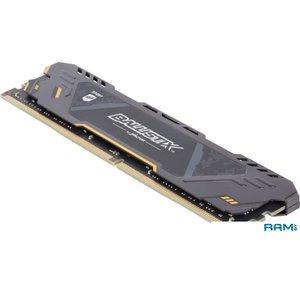 Оперативная память Crucial Ballistix Sport AT 8GB DDR4 PC4-25600 BLS8G4D32AESTK