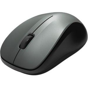 Мышь Hama MW-300 (антрацит)