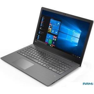Ноутбук Lenovo V330-15IKB 81AX0136RU