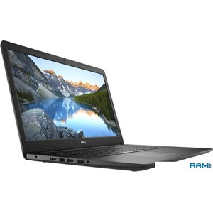 Ноутбук Dell Inspiron 17 3781-6761