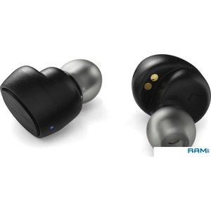 Наушники Hama Disc Full Wireless Headset