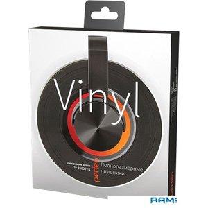 Наушники Perfeo Vinyl