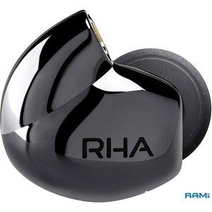 Наушники RHA CL2 Planar