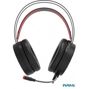 Наушники Ritmix RH-575M