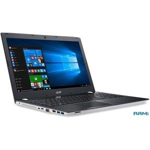 Ноутбук Acer Aspire E15 E5-576G-38H0 NX.GSAER.003