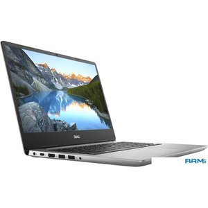 Ноутбук Dell Inspiron 14 5480-8222
