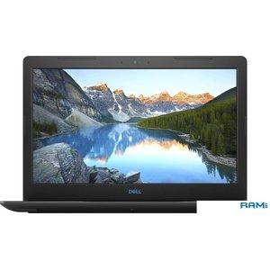 Ноутбук Dell G3 15 3579-8822