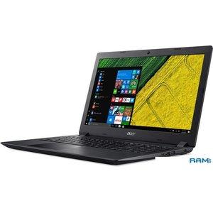 Ноутбук Acer Aspire 3 A315-21G-6686 NX.GQ4ER.063
