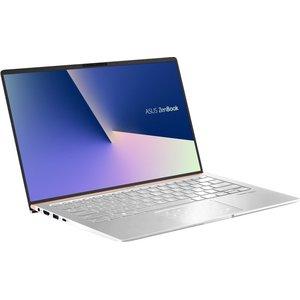 Ноутбук ASUS Zenbook UX433FA-A5067R