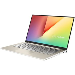 Ноутбук ASUS VivoBook S13 S330UA-EY053T