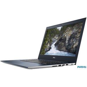 Ноутбук Dell Vostro 14 5471 N204VN5471EMEA01_1805