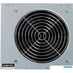 Блок питания Chieftec iArena GPA-400S8 400W