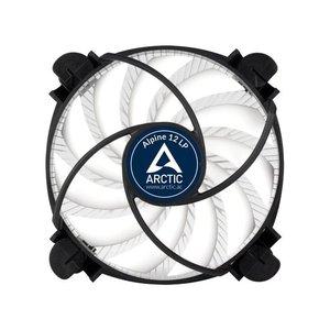Кулер для процессора Arctic Alpine 12 LP ACFAN00029A