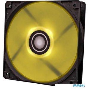 Кулер для корпуса Xilence XF061 XPF120RGB-SET