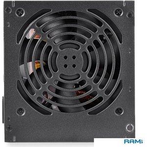 Блок питания DeepCool DE600 v2 DP-DE600US-PH