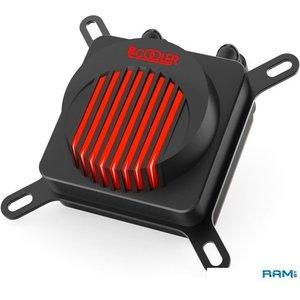 Кулер для процессора PCCooler GI-AL240C Corona R