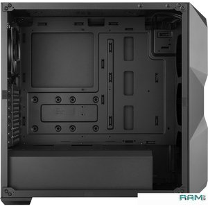 Корпус Cooler Master MasterBox TD500L MCB-D500L-KANN-S00