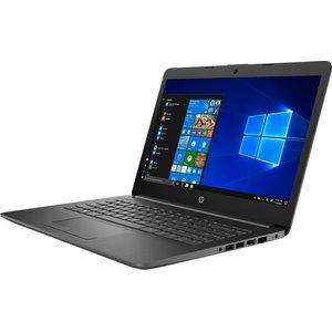Ноутбук HP 14-ck1004u 6PZ32EA