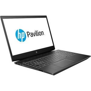 Ноутбук HP Gaming Pavilion 15-cx0053ur 4RN07EA