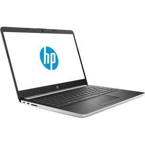 Ноутбук HP 14-cf0086u 6ND76EA