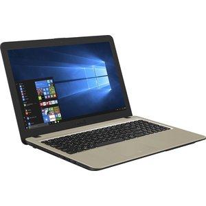 Ноутбук ASUS A540BP-DM096T