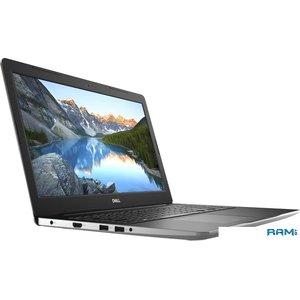 Ноутбук Dell Inspiron 15 3582-5000