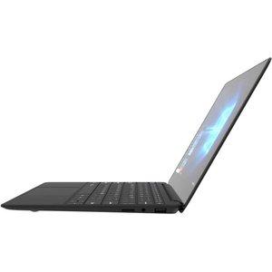 Ноутбук IRBIS NB211B