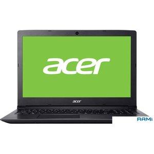 Ноутбук Acer Aspire 3 A315-33-C3H0 NX.GY3EU.055