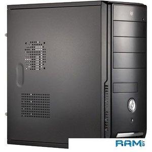 Корпус ExeGate CP-501 500W