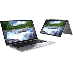 Ноутбук Dell Latitude 7400-1062
