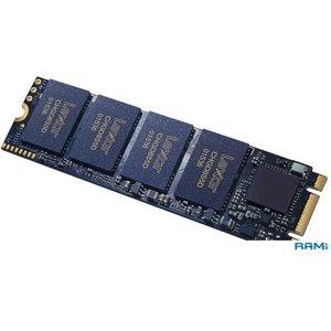 SSD Lexar NM500 128GB LNM500-128RB