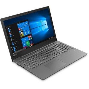 Ноутбук Lenovo V330-15IKB 81AX012URU