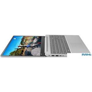 Ноутбук Lenovo IdeaPad 330S-15IKB 81F501DARU