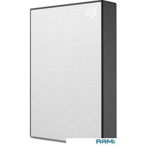 Внешний накопитель Seagate Backup Plus Portable STHP5000401 5TB