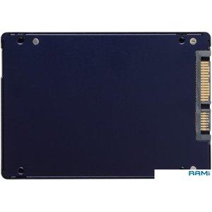 SSD Micron 5210 ION 1.92TB MTFDDAK1T9QDE-2AV1ZABYY
