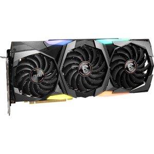 Видеокарта MSI GeForceRTX 2070 SUPER GAMING TRIO