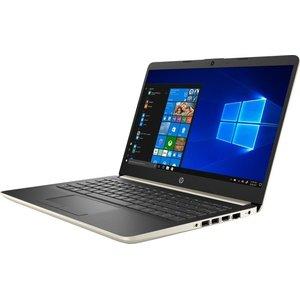 Ноутбук HP 14-dk0017ur 7JT53EA