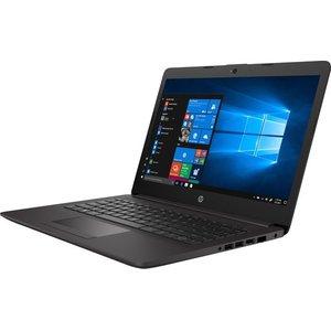 Ноутбук HP 240 G7 6UK87EA