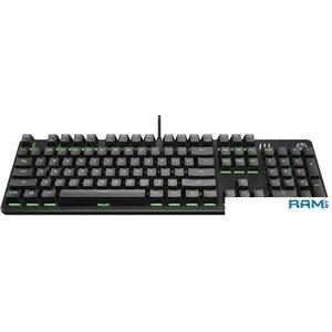 Клавиатура HP Pavilion Gaming 500